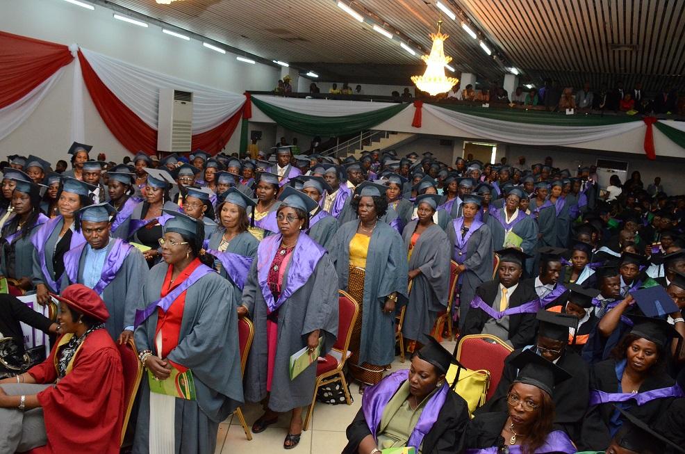 Graduants